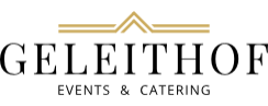 Geleithof Weißensee Logo